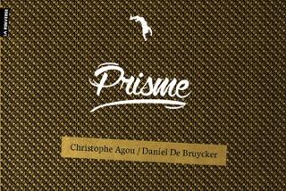 Couvertures-Prisme
