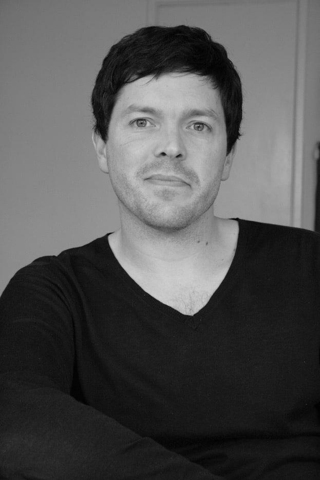 Yoann Thommerel