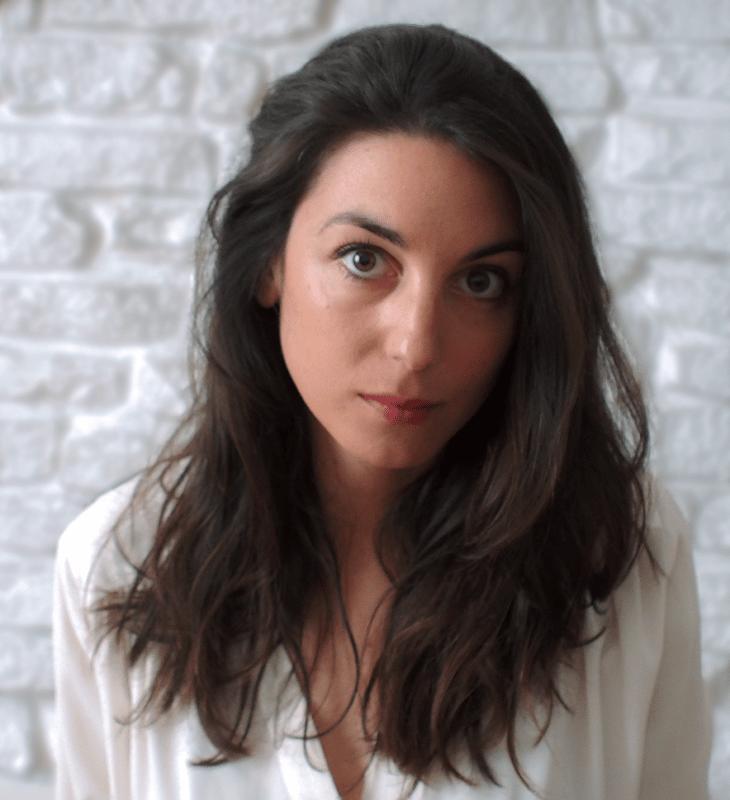 """Soirée poétique """"Les poètes n'hibernent pas"""" - Rencontre-lecture avec Marine Riguet et Sara Bourre + Rim Battal et Saïd Mohamed @ La Factorie - Maison de Poésie de Normandie"""