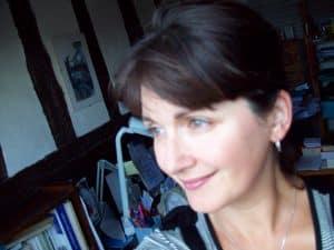 Soirée poétique - Cie Remote Kontrol / Cie Belles Absentes + Rencontre-lecture Florence Jou & Marlène Tissot @ La Factorie - Maison de Poésie de Normandie